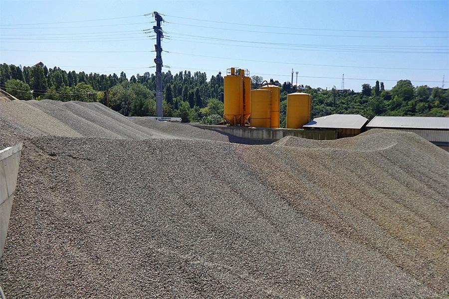 Купить бетон в лазаревское известь в цементный раствор для чего