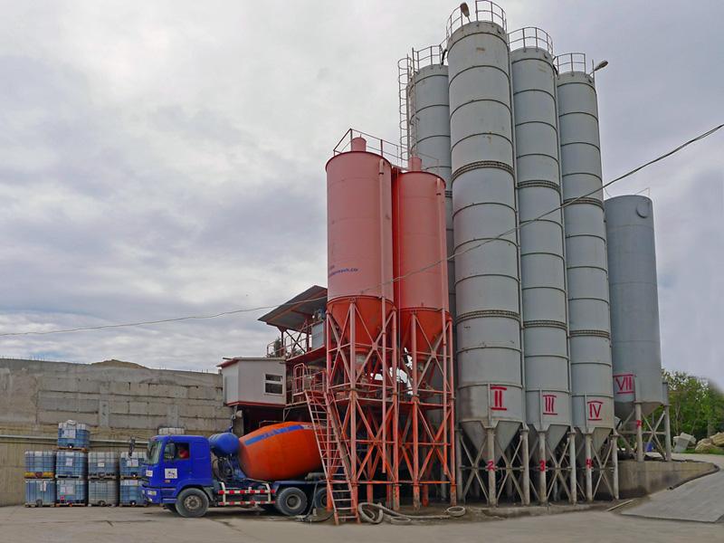 Бетон лазаревское купить вес песчано бетонной смеси