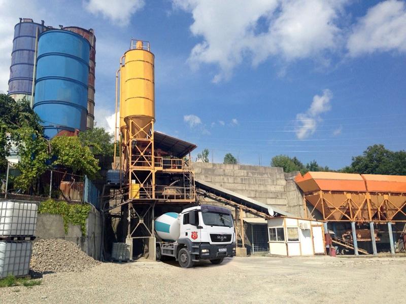 Купить бетон в лазаревское бетон байкальск